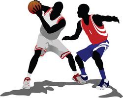 basketball-defense