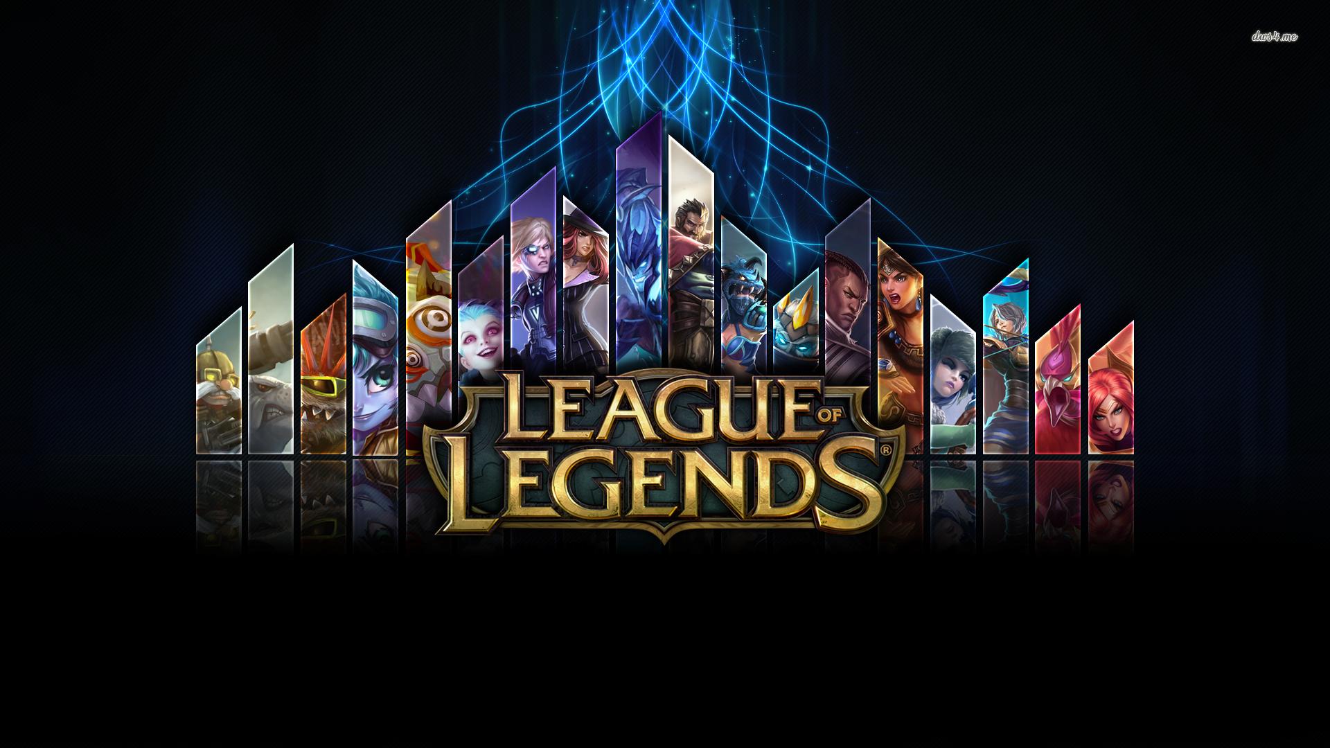 22002-league-of-legends-1920x1080-game-wallpaper