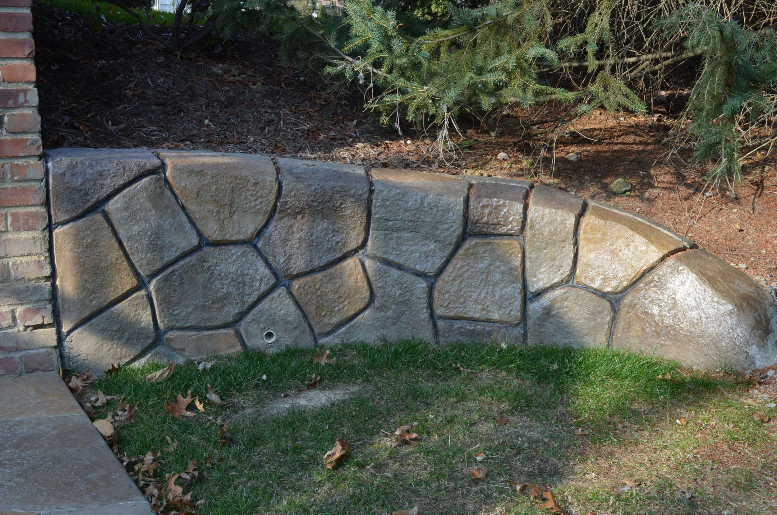 Concrete_Retaining_Wall_Pittsburgh