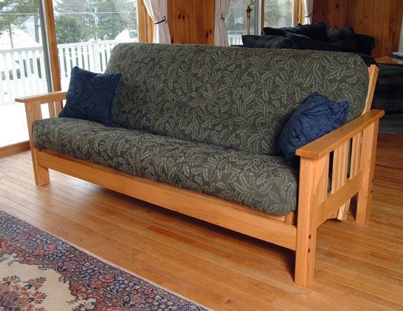 mattress closeout sales inc