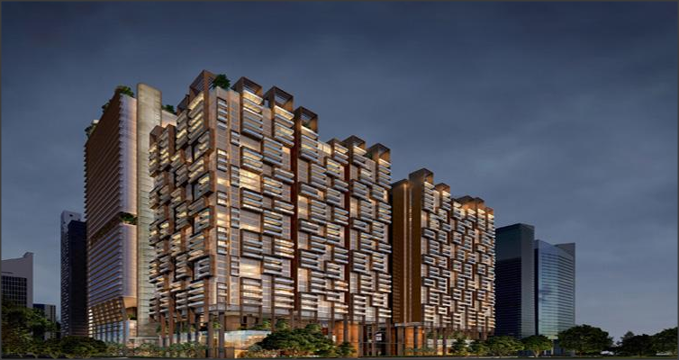 Marina-One-Residences-perspective-1