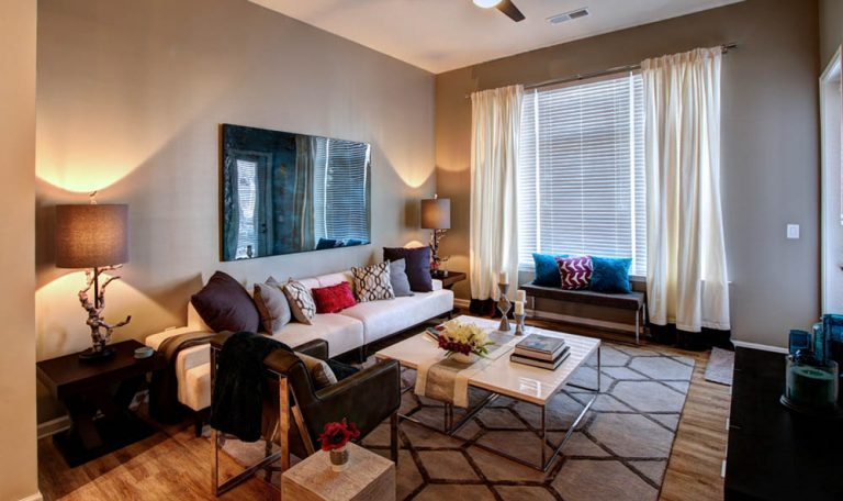 floor-plans-of-our-luxury-apartments