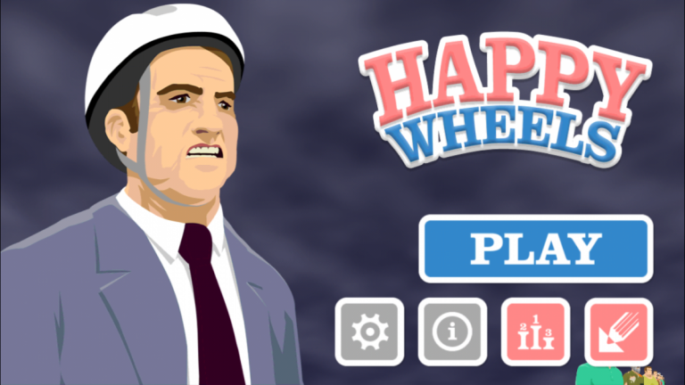 001_happy-wheels