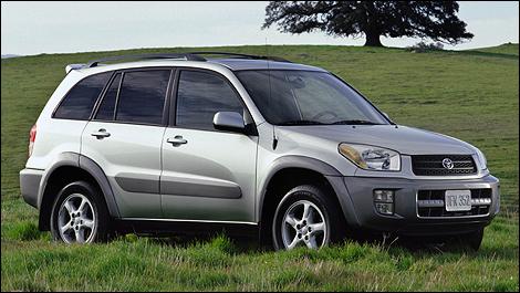 2005-Toyota-RAV4_13726
