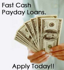 f98-payday-loans