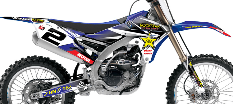 flu-rockstar-yamaha-graphics-kit