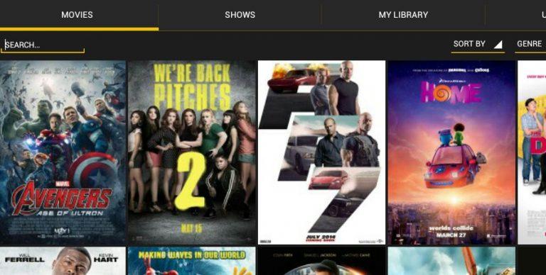 showbox-app-films