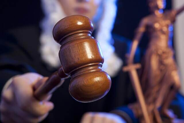 prosecution_640