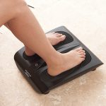 Easy-to-use-foot-massager