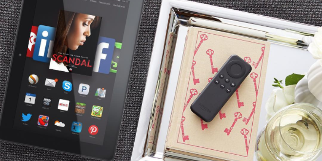 5-best-streaming-devices-you-can-buy-in-britain