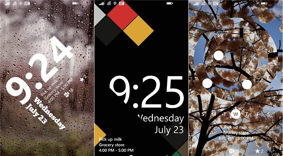 Microsoft-s-Live-Lock-Screen-Beta-Arrives-on-Windows-Phone-8-1-Photos-452207-2