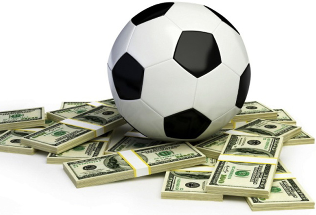 football-gambling-cyprus_mail