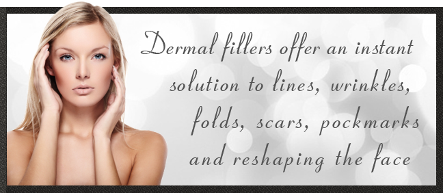 top-panel-dermal-fillers