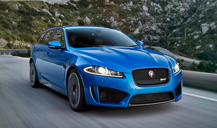 2018-Jaguar-XF-Features