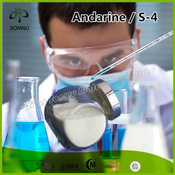 BUY-SARMS-Andarine-S4-powder-401900-40.jpg_350x350