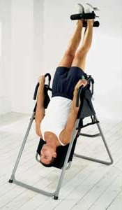 v-fit-inversion-table1