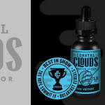 1867-original-coastal-clouds-electronic-cigarette-liquid-e-juice-eliquid-ejuice-premium-vape-bb