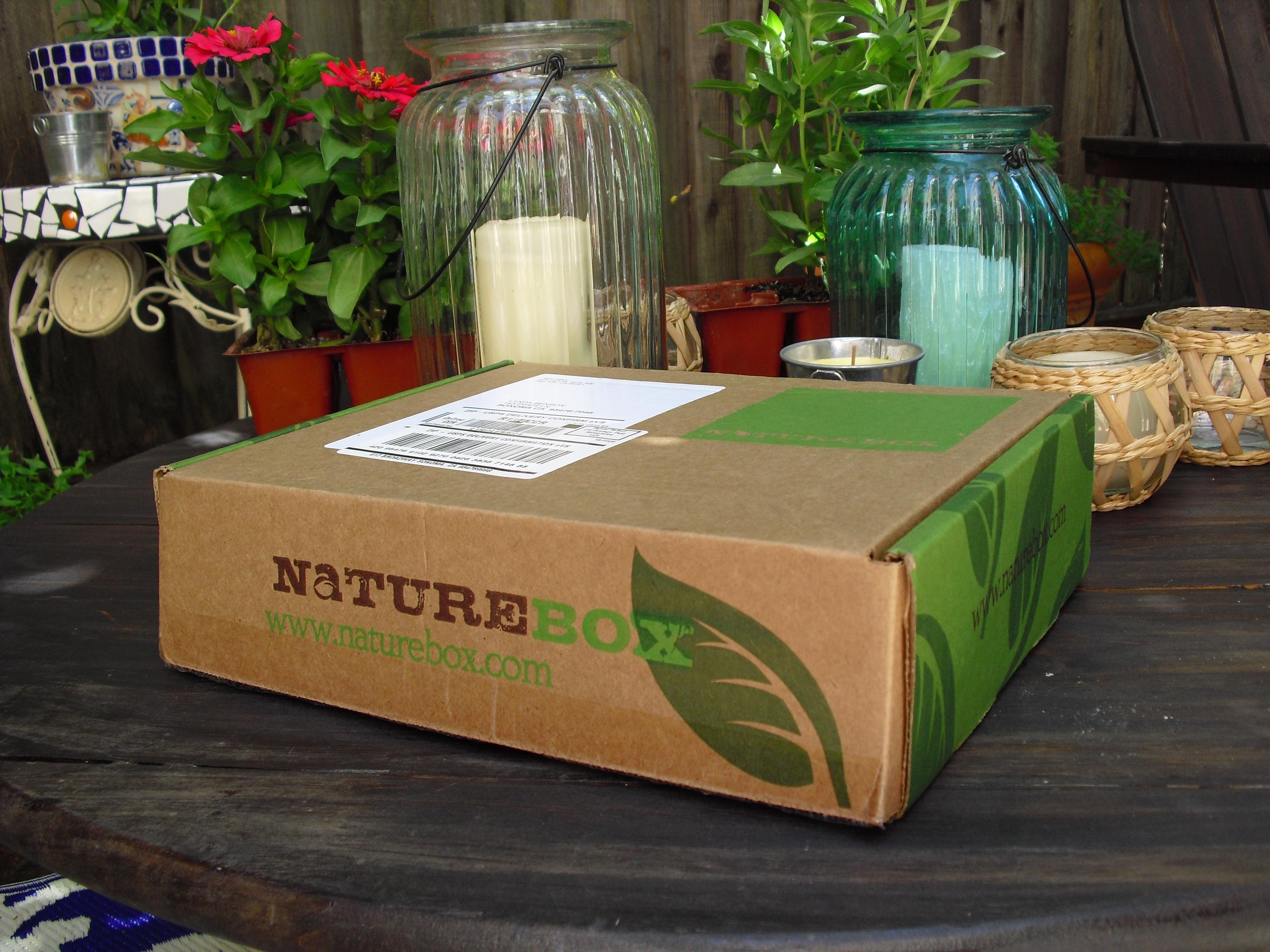Nature-Box-6