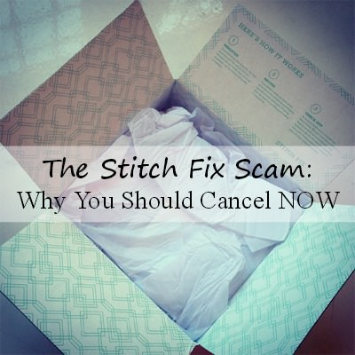 stitchfixscam-pin