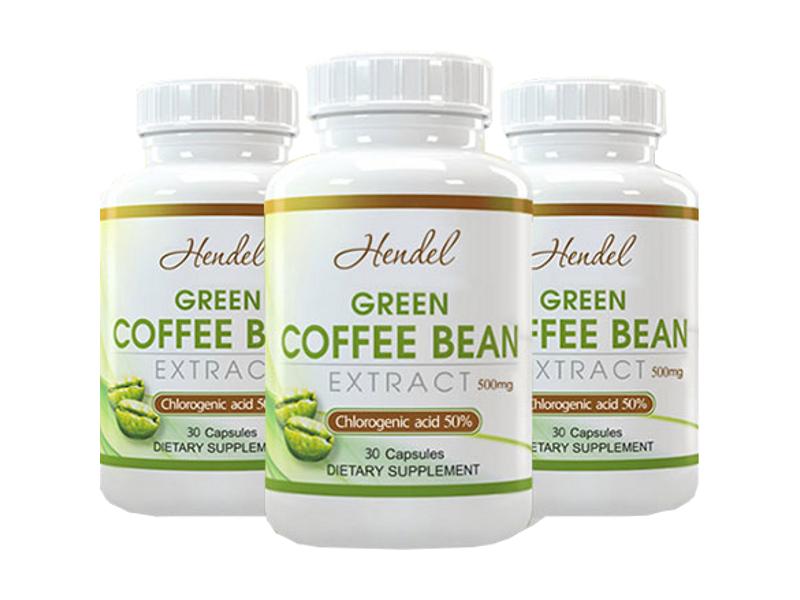 Eco-Slim-Green-Coffee-™