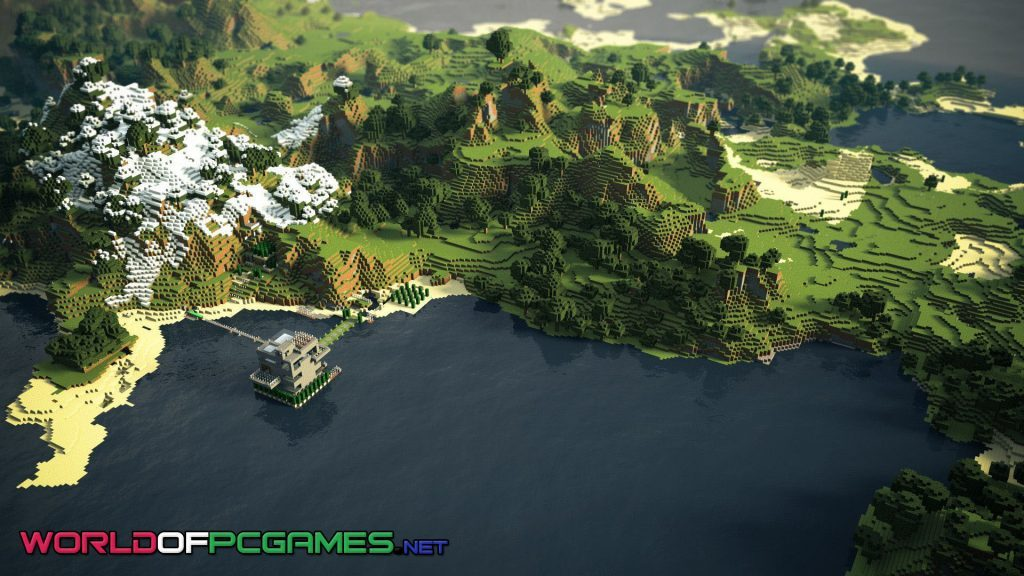 Minecraft-Free-Download-PC-Game-By-Worldofpcgames.net-1-1024x576