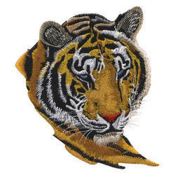 logo-embroidery-digitizing-service-250x250