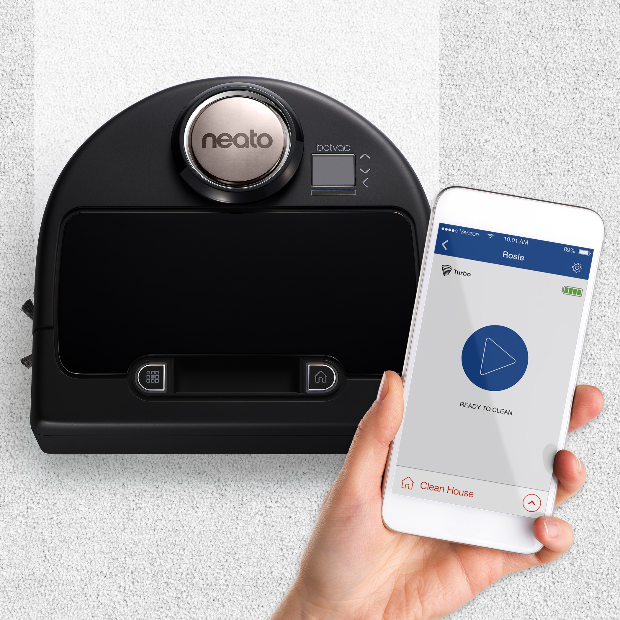 neato-botvac-connected-robot-vacuum-cleaner-2_1