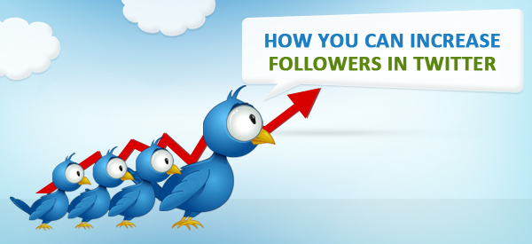 001_get-more-twitter-followers