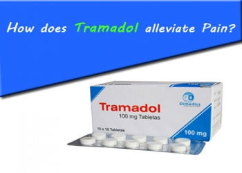 101-how-does-tramadol-alleviate-pain