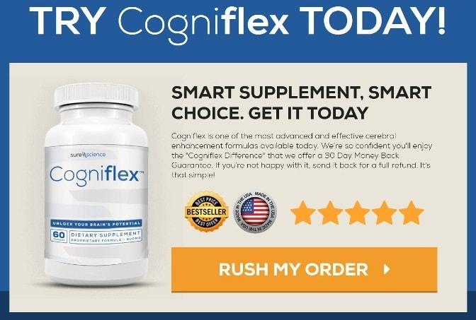 Order-now-cogniflex