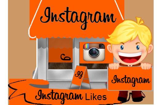 Instagram-Likes-17