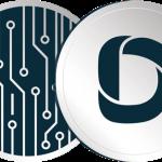digital-asset-system