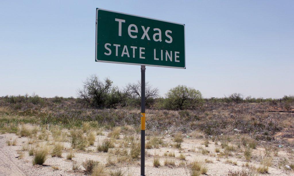 will-texas-legalize-marijuana-in-2017-1