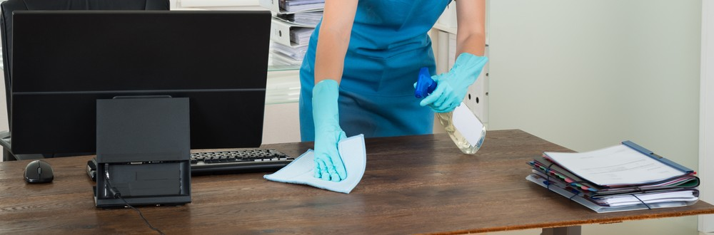 office-cleaning-e1456338555923