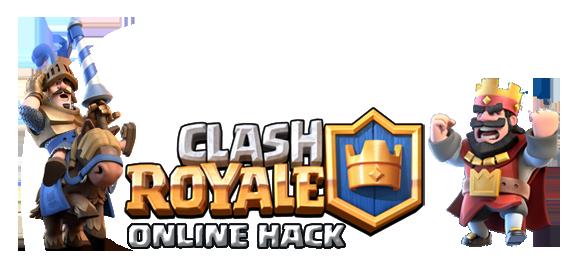 Clash-Royale-Hack-2